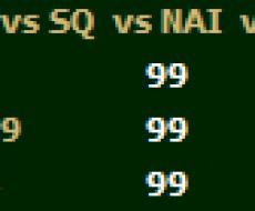 vs SQ[SB][2]